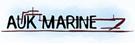 Auk Marine and Mining